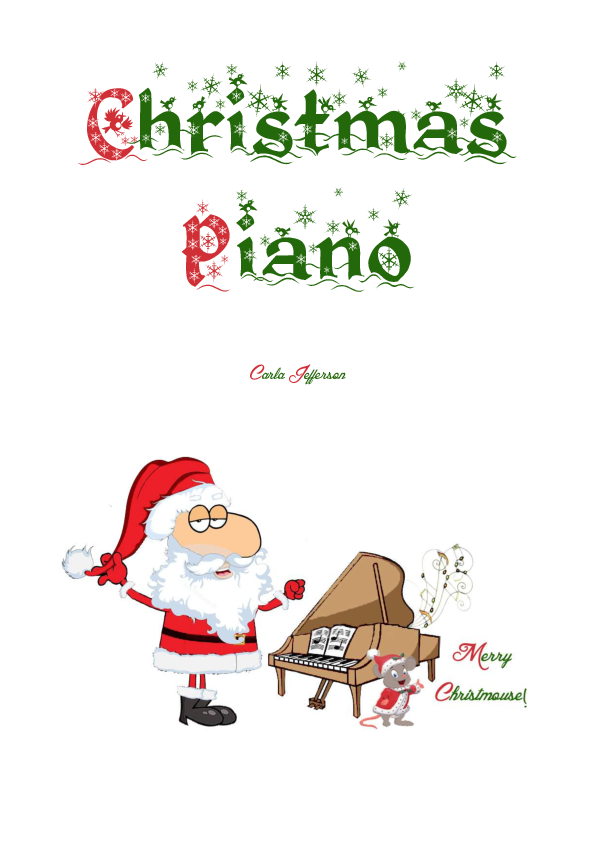 Christmas piano.compressed