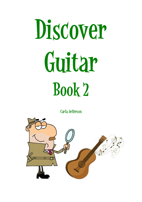 Discover guitar book 2.compressed