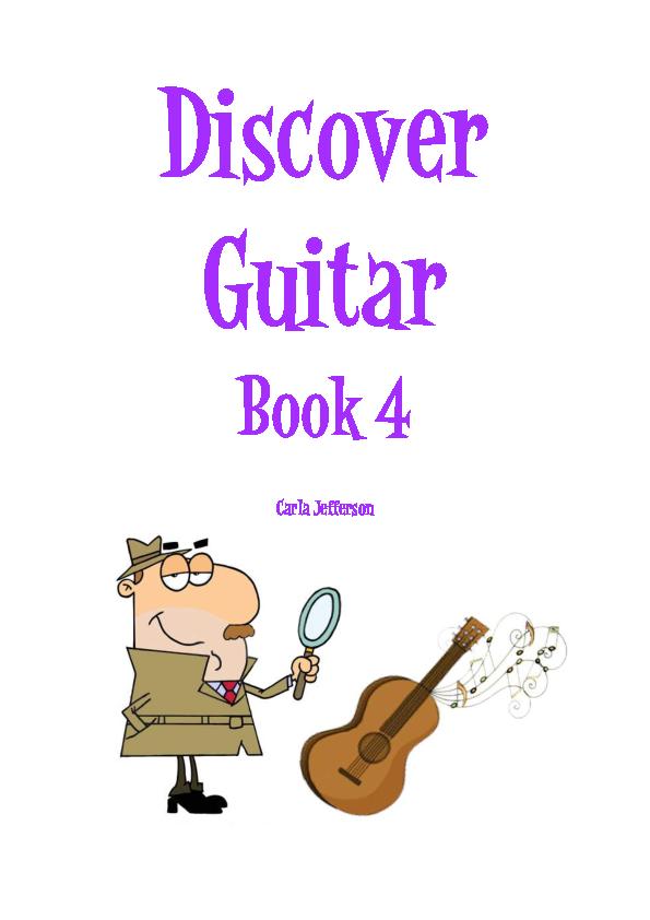 Discover guitar book 4.compressed