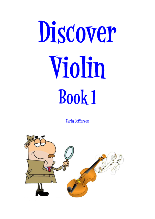 Discover violin book 1.compressed
