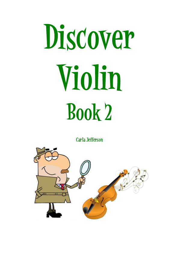 Discover violin book 2.compressed