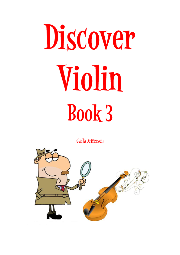 Discover violin book 3.compressed