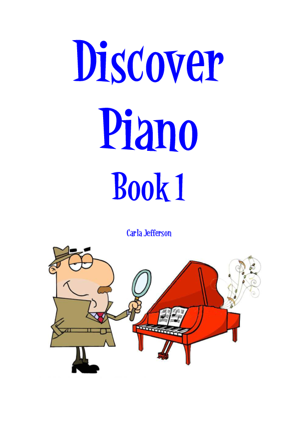 Discover piano book 1.compressed