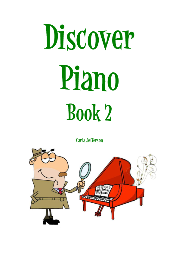 Discover piano book 2.compressed
