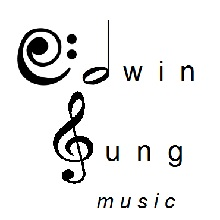 Edwinsung