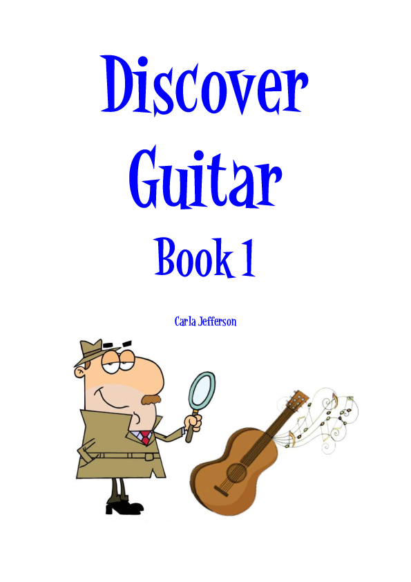 Discover guitar book 1.compressed