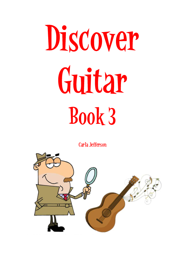 Discover guitar book 3.compressed