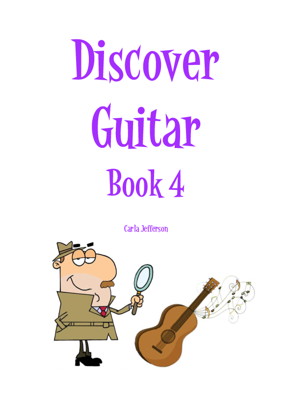 Discover guitar book 4.compressed