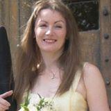 Carla profile pic